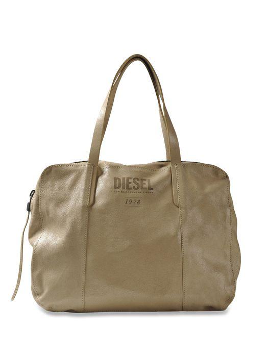 DIESEL THESSA Tasche D f