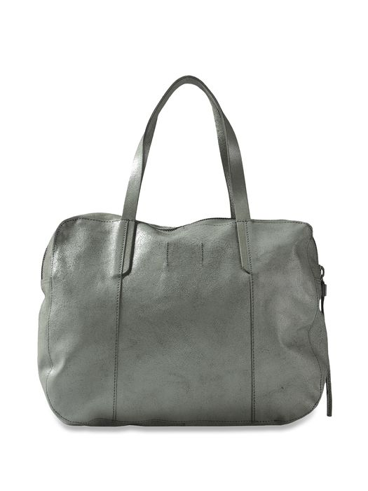 DIESEL THESSA Handbag D a