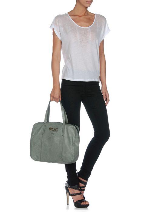 DIESEL THESSA Handbag D b