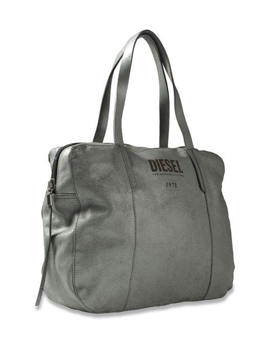 DIESEL THESSA Handbag D e