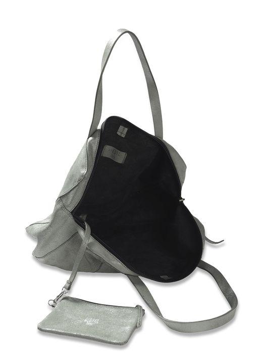 DIESEL THESSA Handbag D r