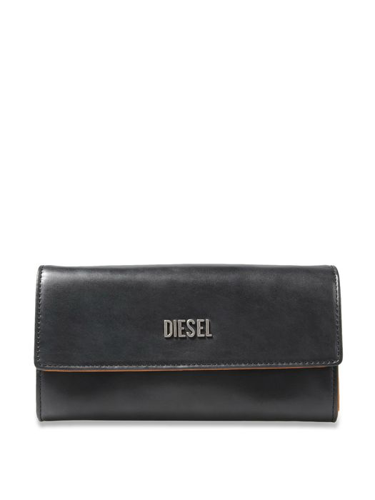 DIESEL AMAZONITE Portefeuille D f
