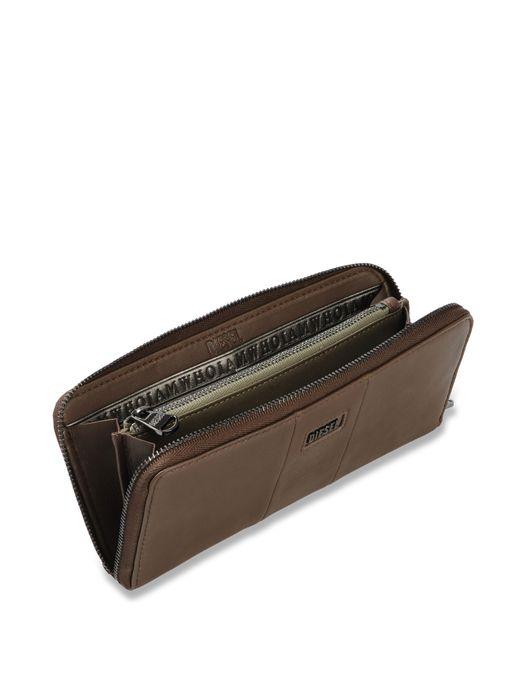 DIESEL GRANATO S Wallets D e