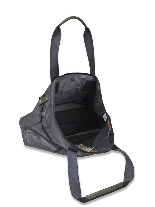 DIESEL D-SHOP Backpack U r
