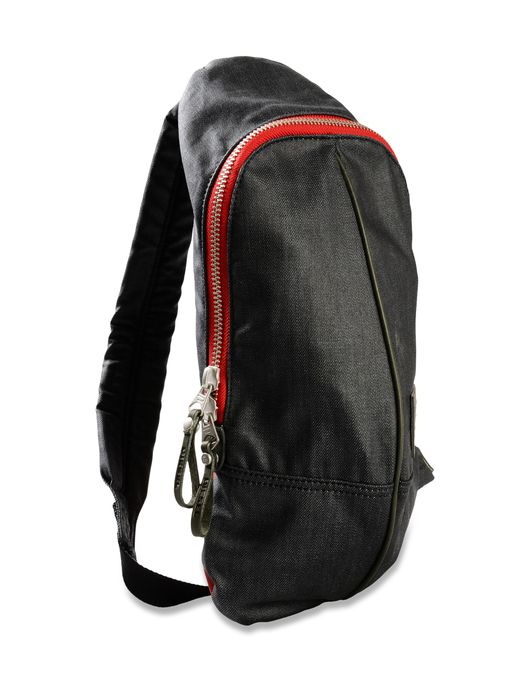 DIESEL MONOROCK Backpack U e