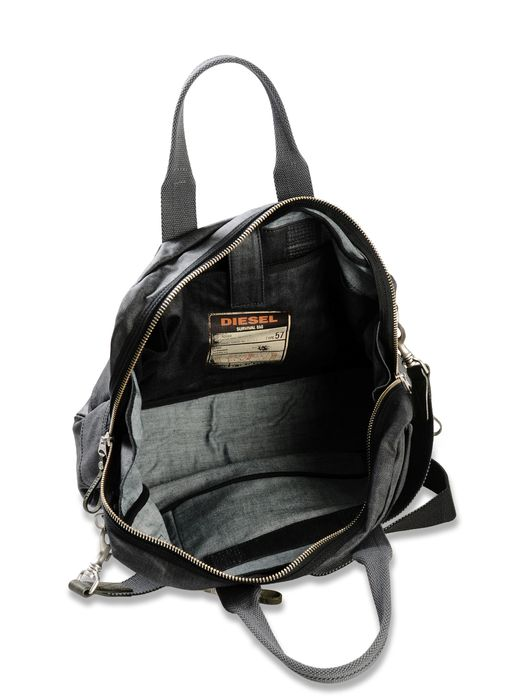 DIESEL TANKER Backpack U r