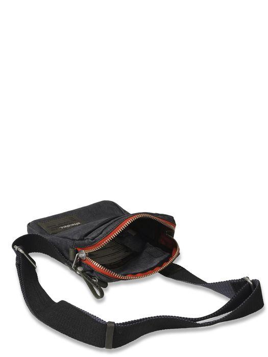 DIESEL TASKY Crossbody Bag U r