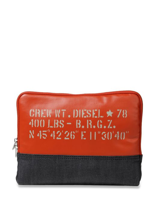 DIESEL BIT CASE Accessories U a