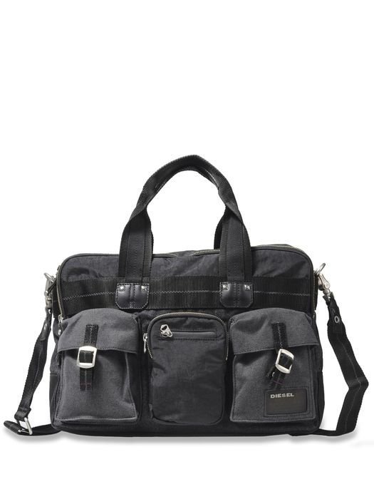 DIESEL ZIPPY 8 Backpack U f