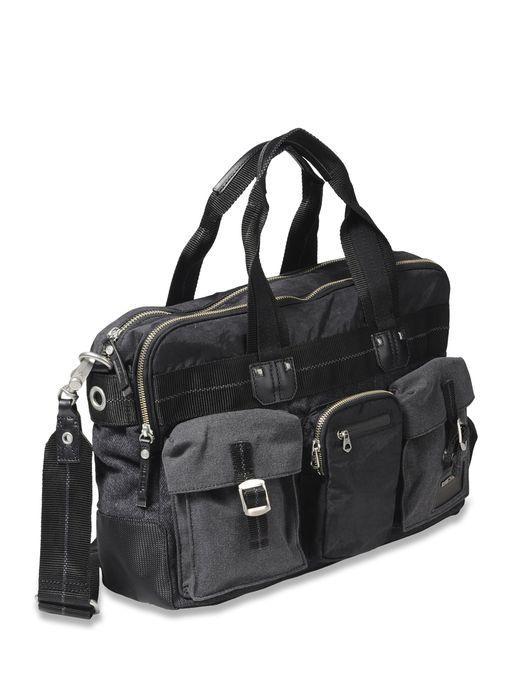 DIESEL ZIPPY 8 Backpack U e