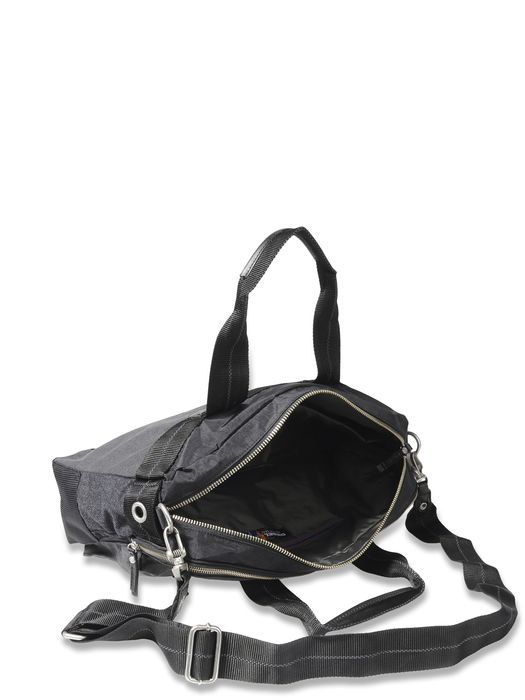 DIESEL ZIPPY 8 Backpack U r