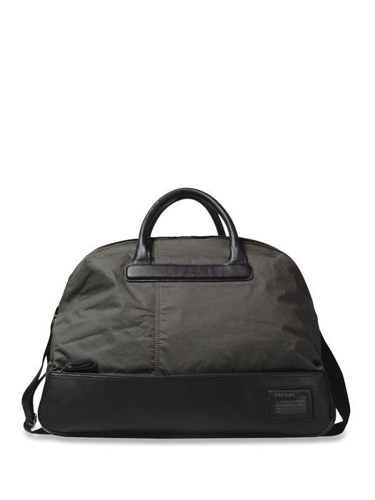DIESEL LANDED Backpack U f