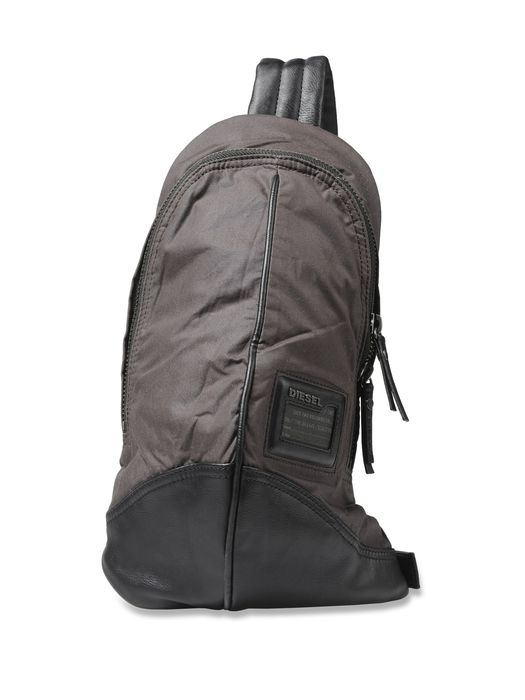 DIESEL MONOROCK Backpack U f