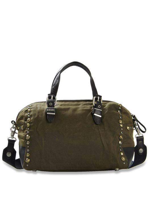 DIESEL ELECCTRA SMALL Bolso D a