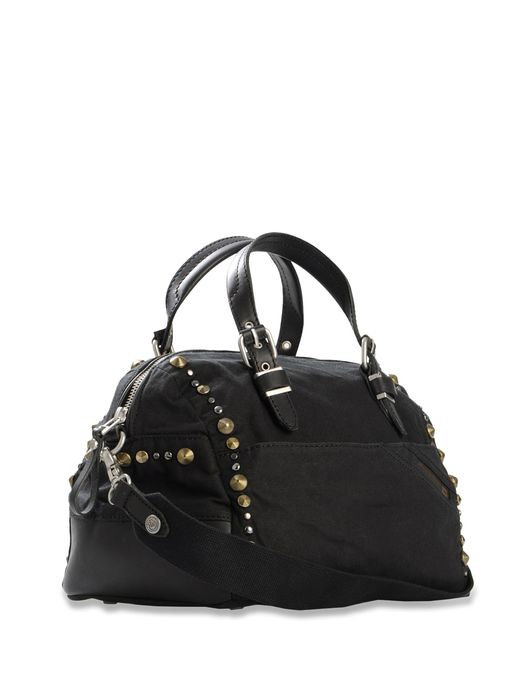 DIESEL ELECCTRA SMALL Tasche D a