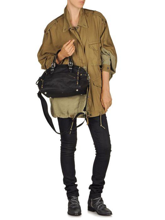 DIESEL ELECCTRA SMALL Handbag D b
