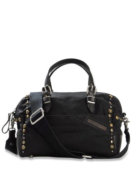 DIESEL ELECCTRA SMALL Handbag D f