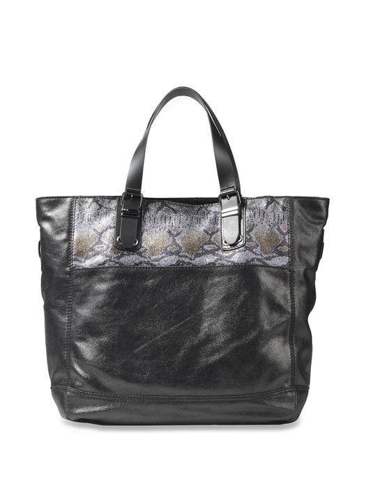 DIESEL AMIE Handbag D a