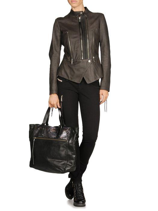 DIESEL AMIE Handbag D b