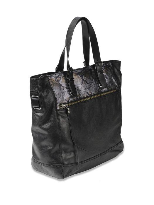 DIESEL AMIE Handbag D e