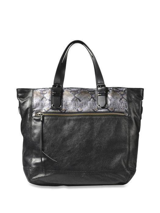 DIESEL AMIE Handbag D f