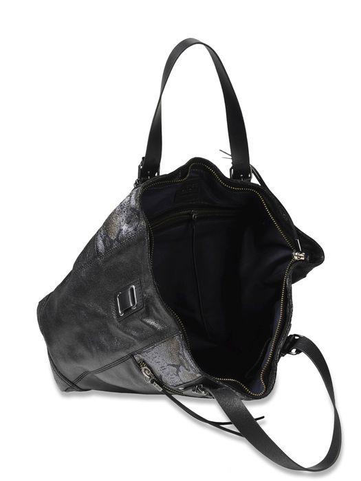 DIESEL AMIE Handbag D r