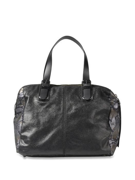 DIESEL ELECCTRA MEDIUM Handbag D a
