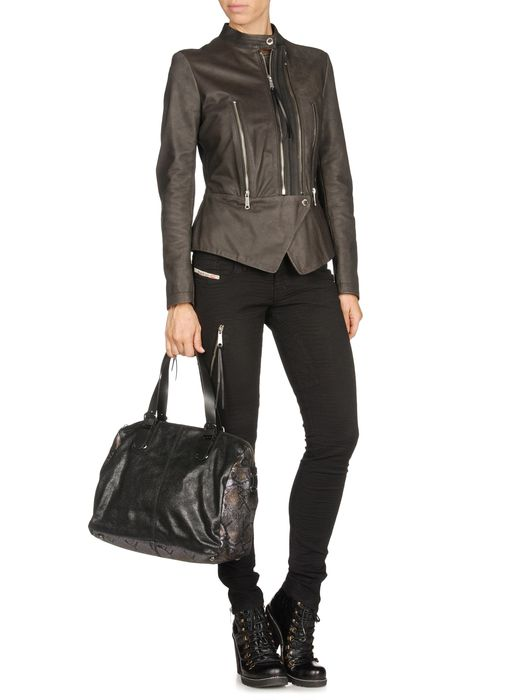 DIESEL ELECCTRA MEDIUM Sac D b