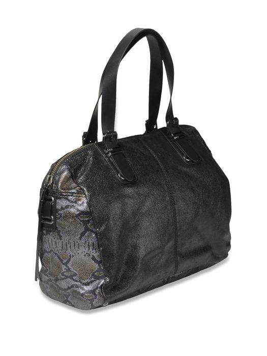 DIESEL ELECCTRA MEDIUM Handbag D e