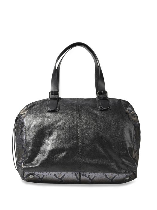 DIESEL ELECCTRA MEDIUM Sac D f
