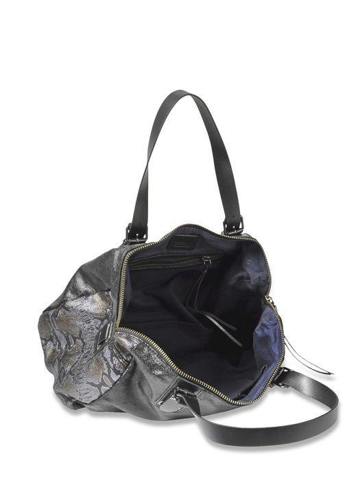 DIESEL ELECCTRA MEDIUM Sac D r