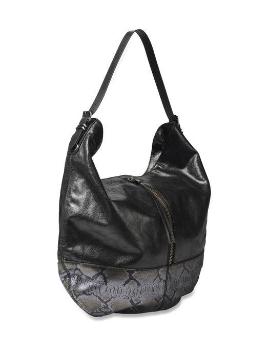 DIESEL JUNA Handbag D e