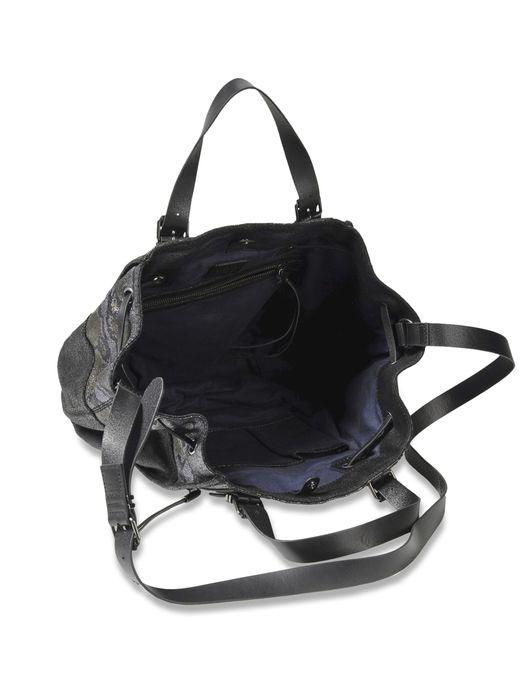DIESEL LOONA Handbag D r