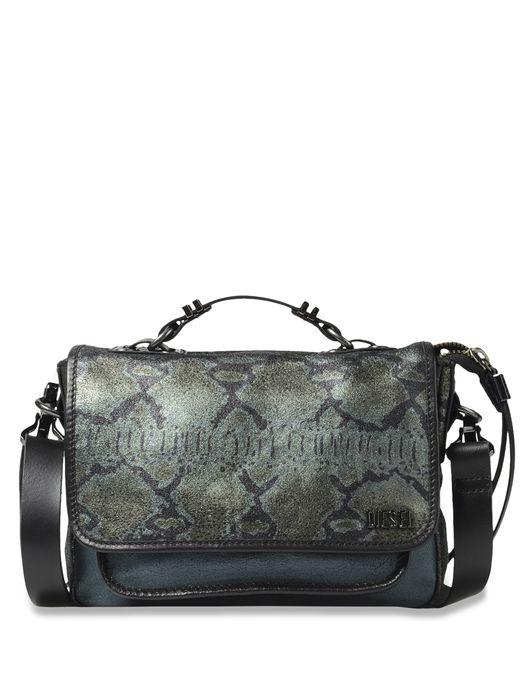 DIESEL REBECCA Handbag D f
