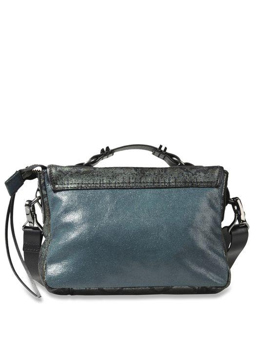 DIESEL REBECCA Handbag D a
