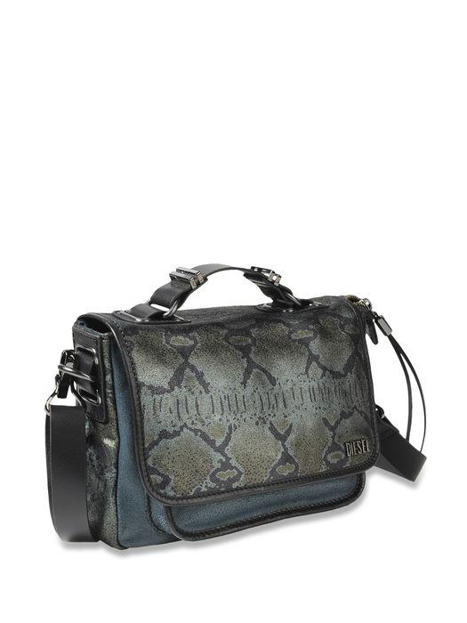 DIESEL REBECCA Handbag D e