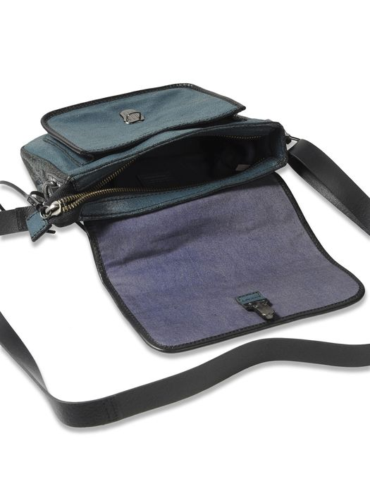 DIESEL REBECCA Handbag D r