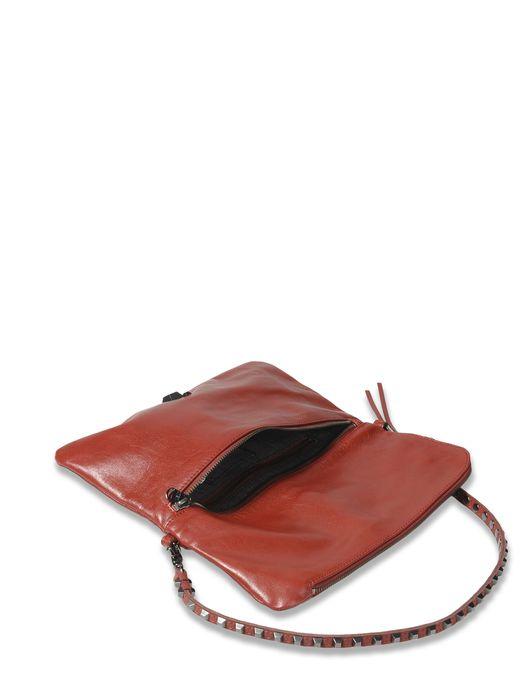 DIESEL ESTYMATE II Handbag D r
