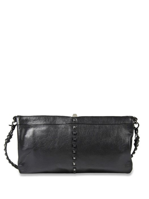 DIESEL ESTYMATE II Handbag D a