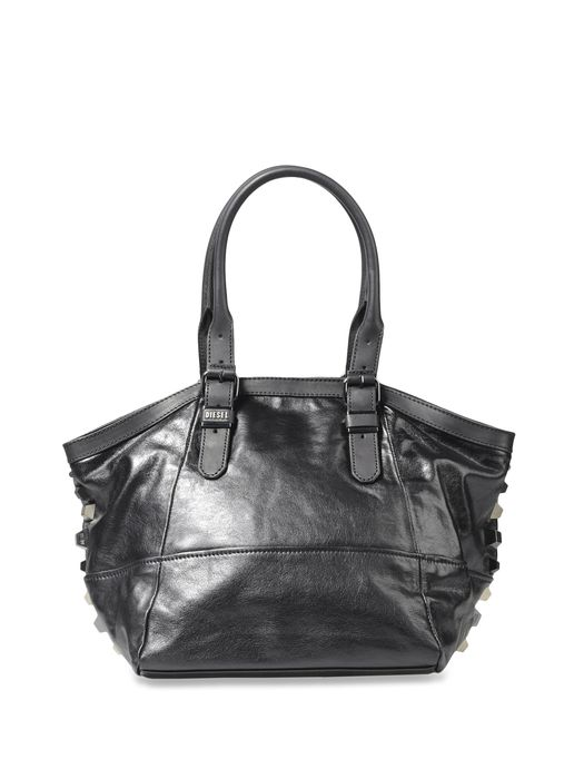 DIESEL SHEENN MEDIUM Handbag D a