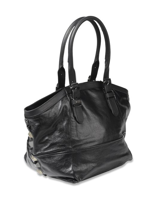 DIESEL SHEENN MEDIUM Sac D e