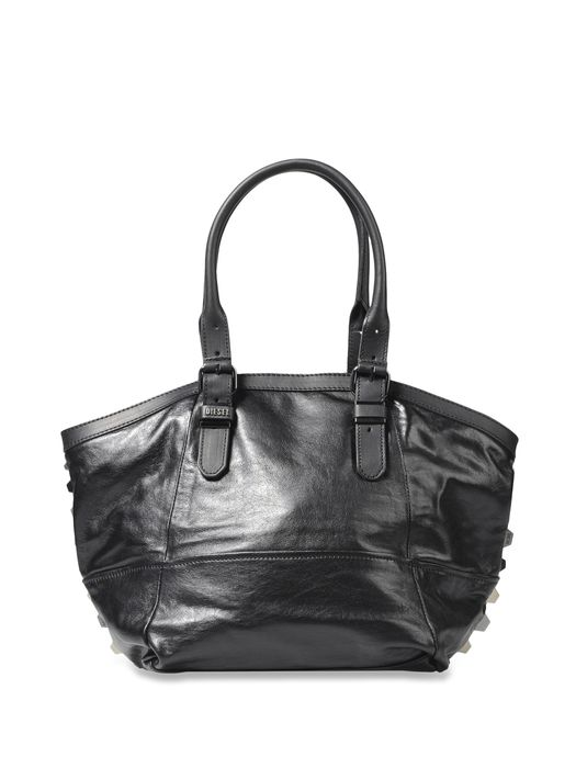 DIESEL SHEENN MEDIUM Handbag D f