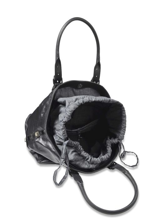 DIESEL SHEENN MEDIUM Handbag D r