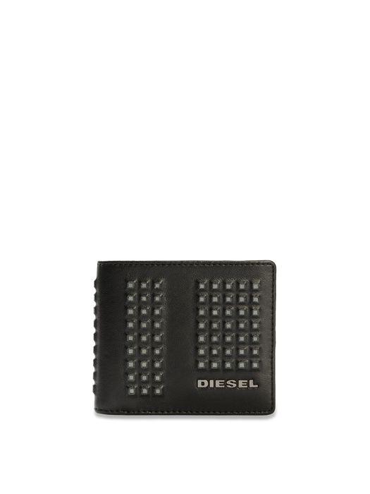 DIESEL HIRESH SMALL Wallets U f