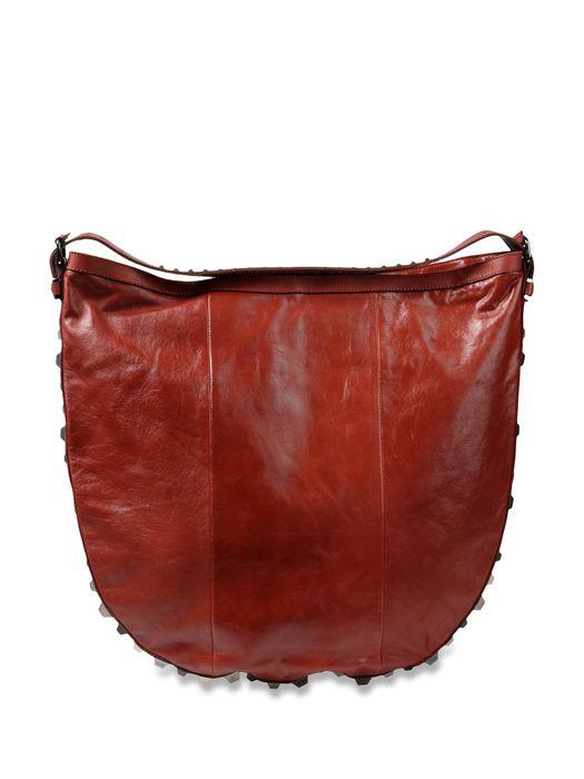 DIESEL JUNA Handbag D f