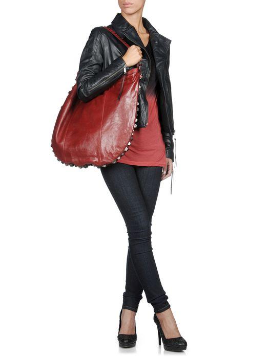 DIESEL JUNA Handbag D b