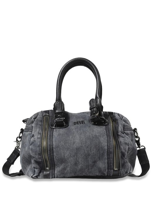 DIESEL ELECCTRA SMALL Tasche D f