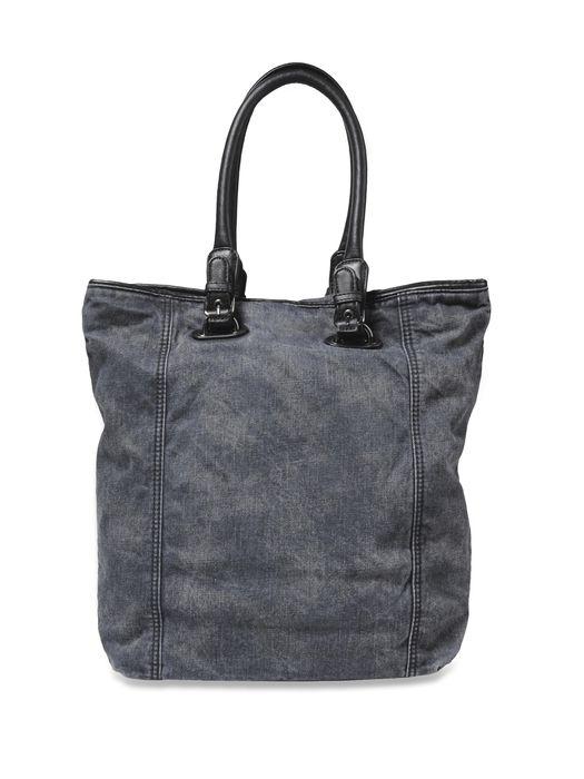 DIESEL DAFNE ZIP Handbag D a