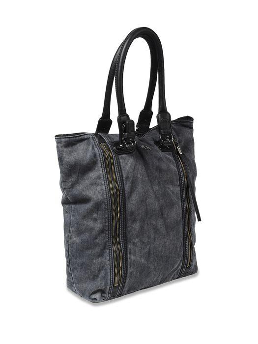 DIESEL DAFNE ZIP Handbag D e