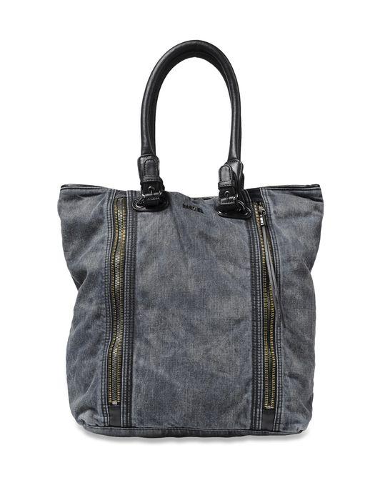 DIESEL DAFNE ZIP Handbag D f